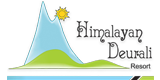 Himalayan Deurali Resort & Spa